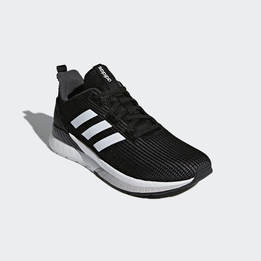 Tênis Masculino Adidas Questar Tnd