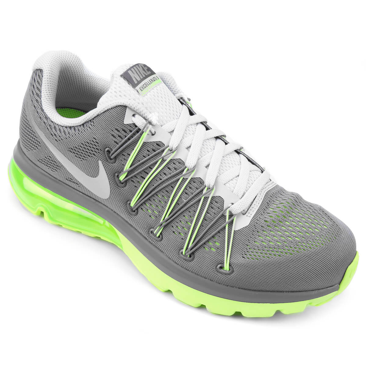 Tênis Masculino Nike Air Max Excellerate 5