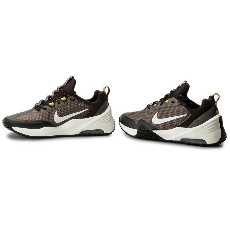 28f6a7d85 Tênis Masculino Nike Air Max Grigoria - BRACIA SHOP  Loja de Roupas ...