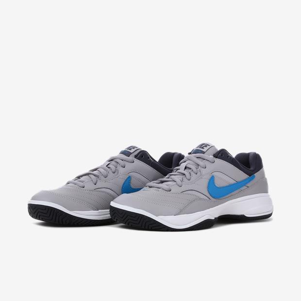 8c09123a5480b Tênis Masculino Nike Court Lite - BRACIA SHOP  Loja de Roupas ...