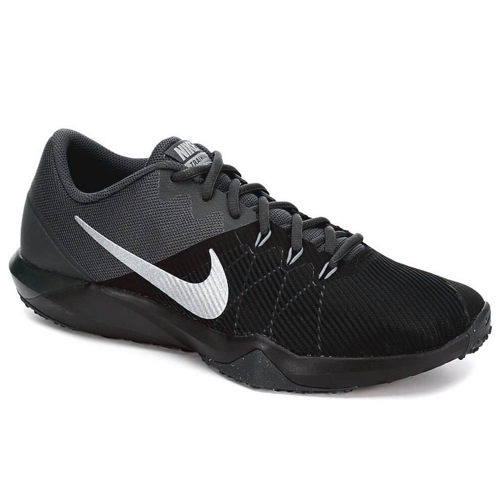 Tênis Masculino Nike Retaliation TR