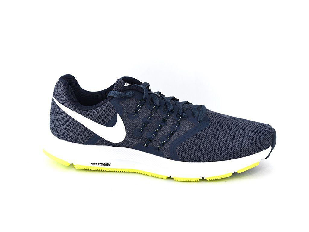 Tênis Masculino Nike Run Swift Fitsoler