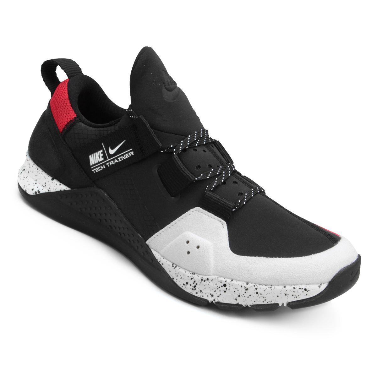 Tênis Masculino Nike Tech Trainer