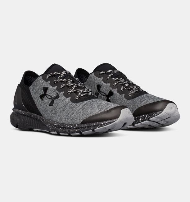 Tênis Masculino Under Armour Charged Escape