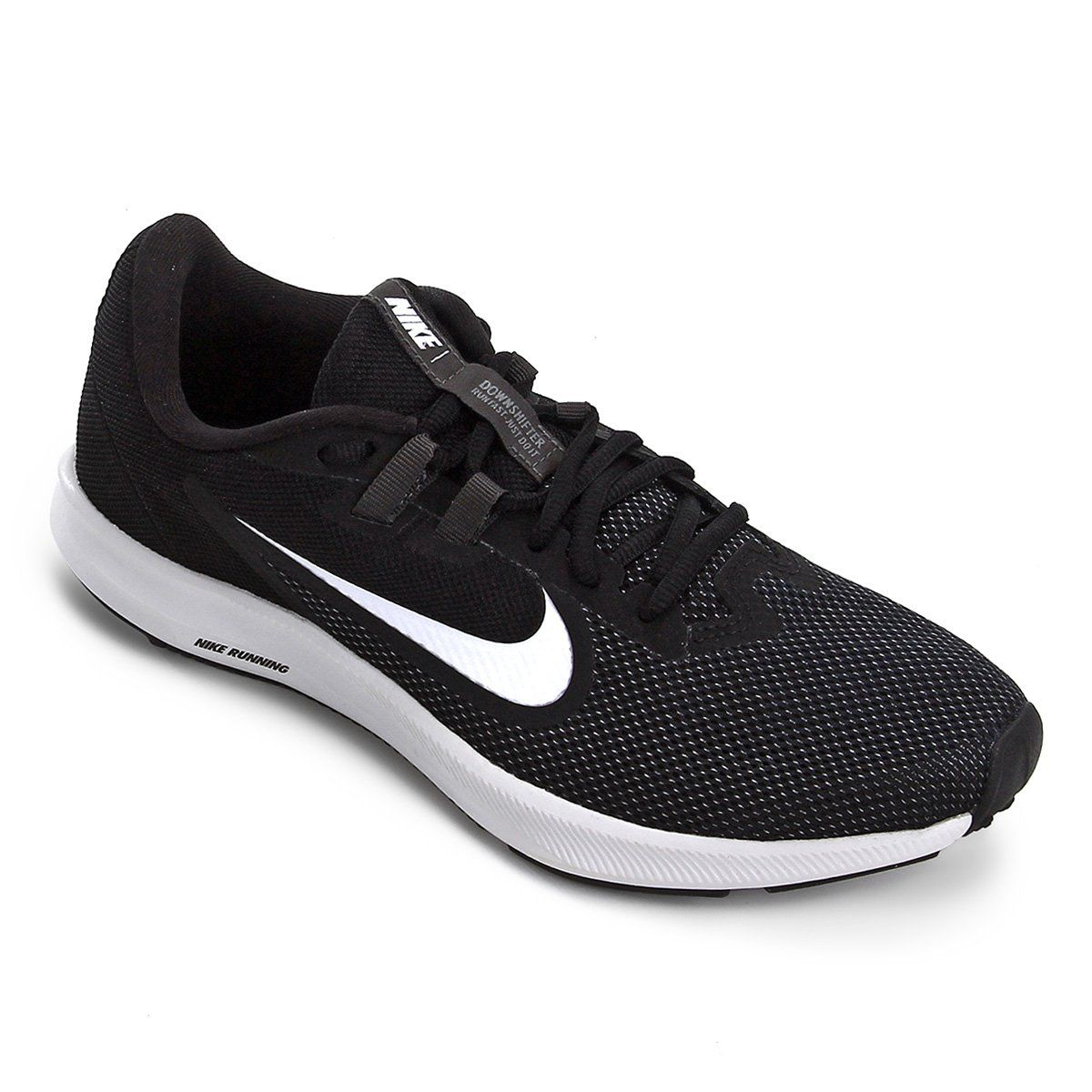 Tênis Nike Downshifter 9 Running Feminino