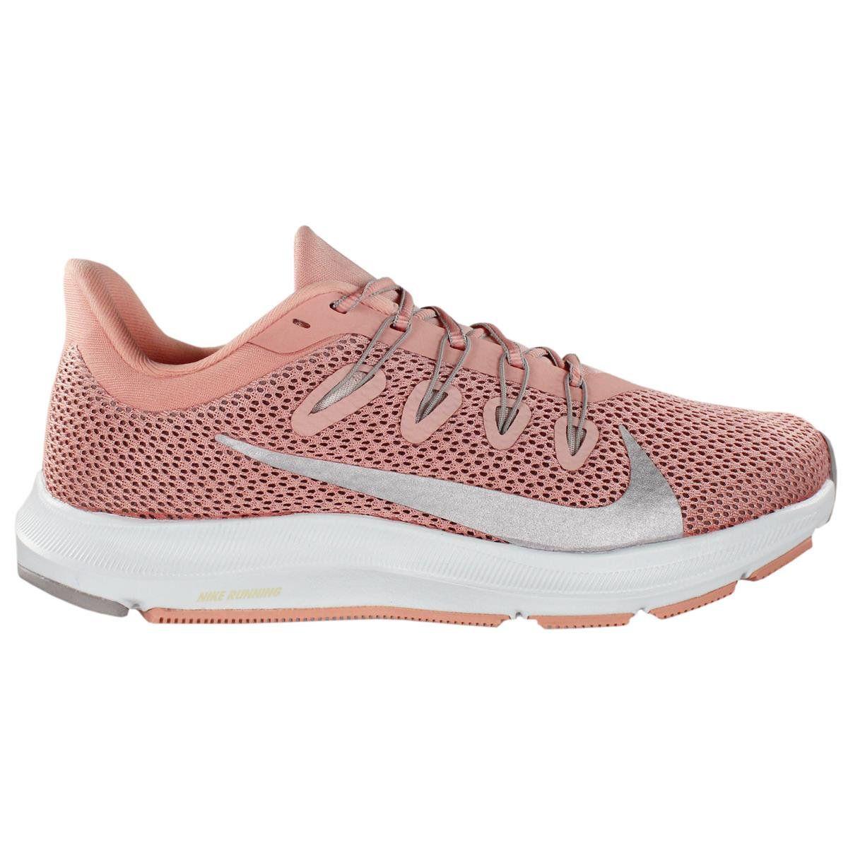 Tênis Nike Feminino Quest 2 Caminhada