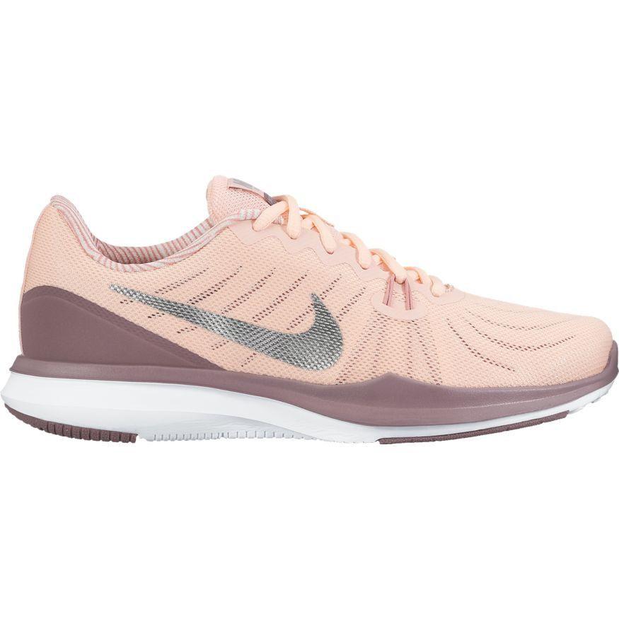 Tênis Nike In-Season TR 7 BN Feminino - BRACIA SHOP  Loja de Roupas ... 95a0a69e513dc
