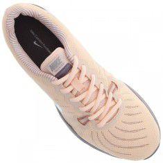 Tênis Nike In-Season TR 7 BN Feminino - BRACIA SHOP  Loja de Roupas ... 781ecedc2911a