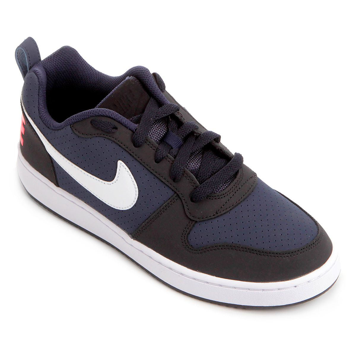 Tênis Nike Recreation Low Masculino