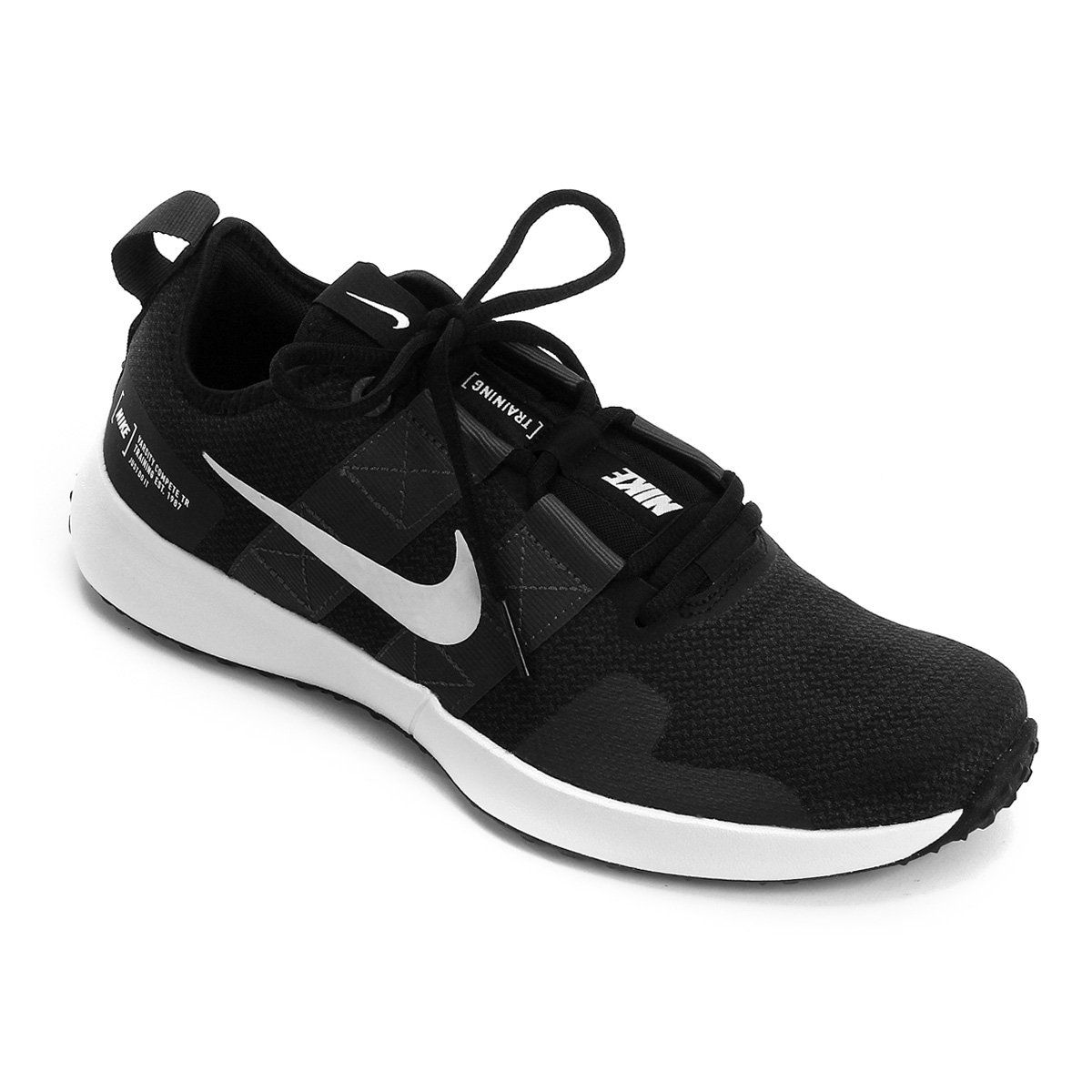 Tênis Nike Varsity Compete Tr 2 Masculino