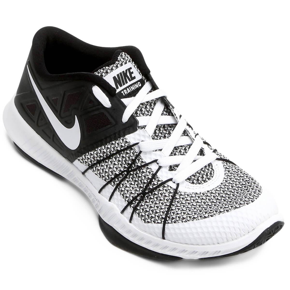 Tênis Nike Zoom Train Augmento Masculino