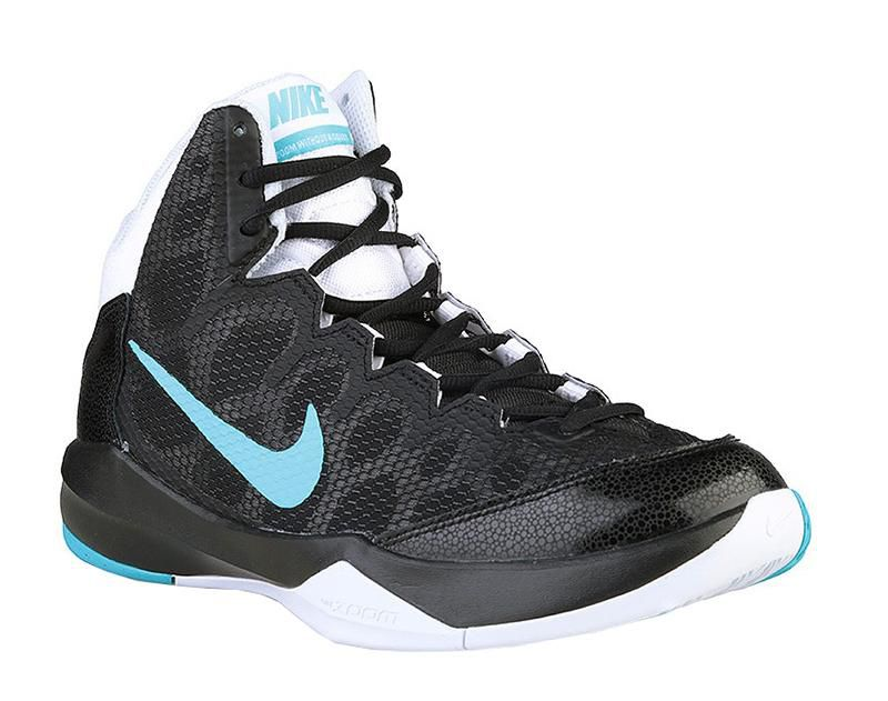 Tênis Nike Zoom Without a Doubt