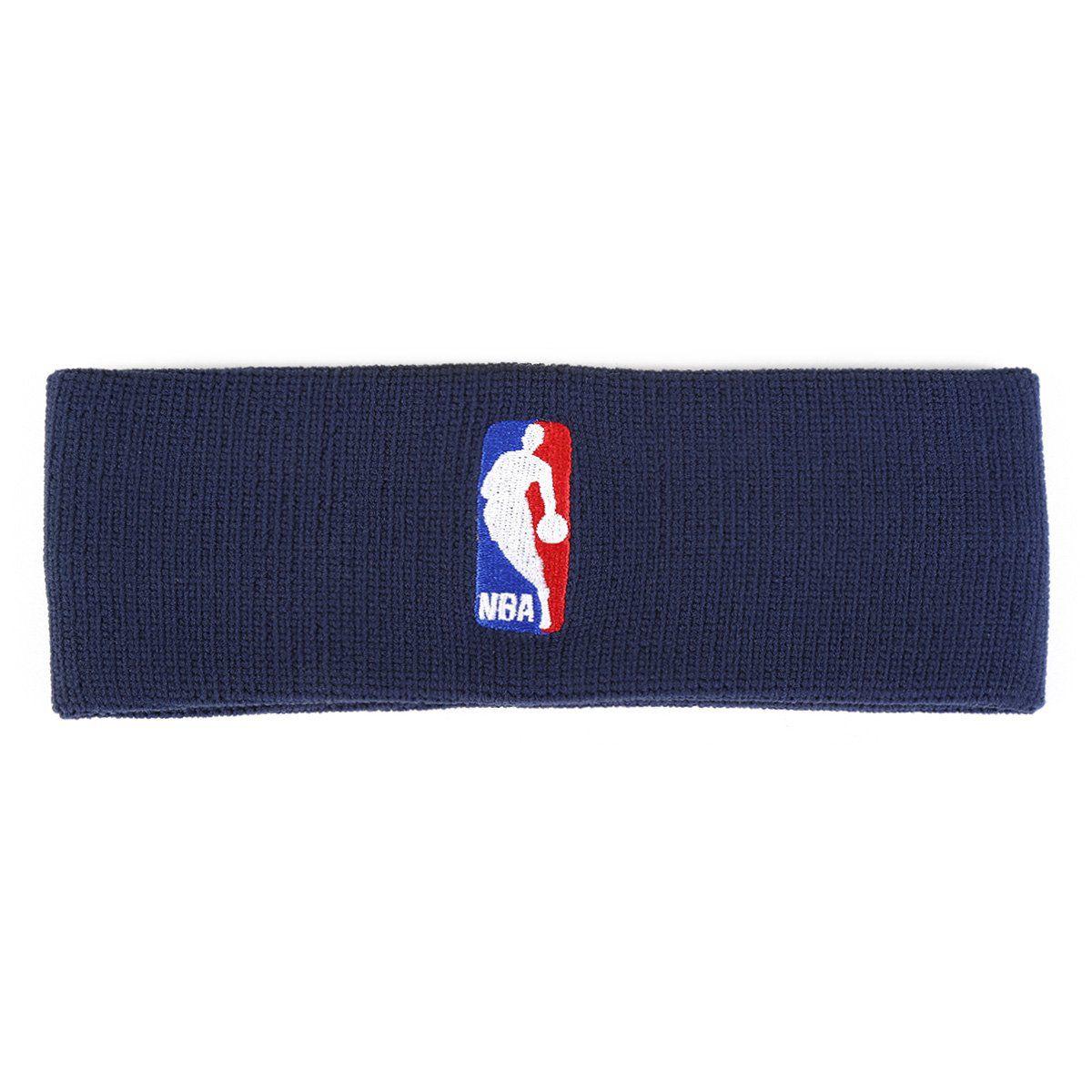 TESTEIRA NIKE AC9681 NBA BASQUETE