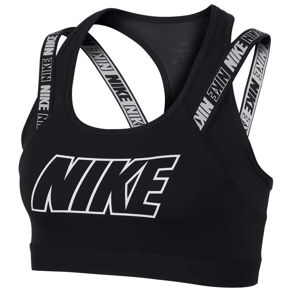 Top Nike Victory Compression Hbr
