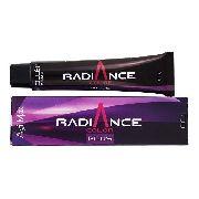 Soller Coloração Radiance Plus 7-0 Louro Médio