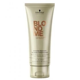 Blondme Condicionador All Blondes 200ml