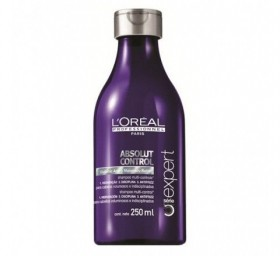 L'Oréal Shampoo Multicontrole Absolut Control 250 ml