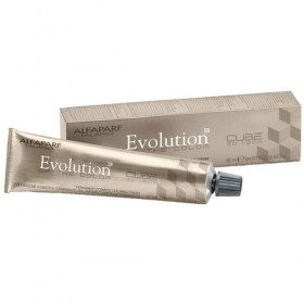 Alfaparf Evolution Of The Color Cube Coloração 2 60ml