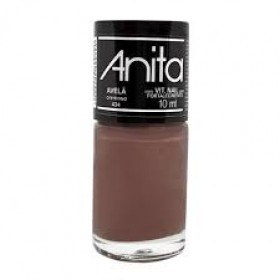 Anita Esmalte Avela 10ml