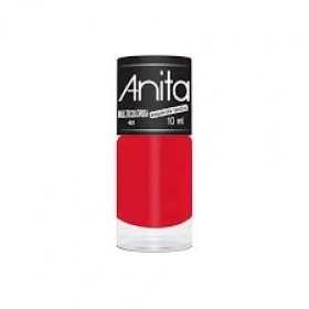 Anita Esmalte Multicolorida 10ml