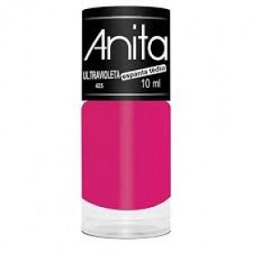 Anita Esmalte Ultravioleta 10ml