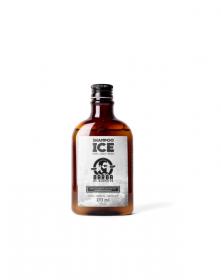 Barba de Respeito Shampoo Ice 170ml