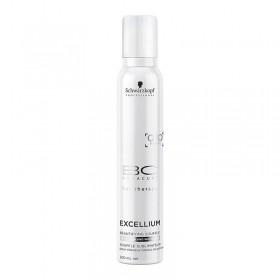 BC Excellium Beautifying Spray Densificador 200ml
