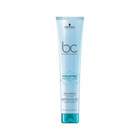 BC Hyaluronic Moisture Kick Curl Power 5 125 ml
