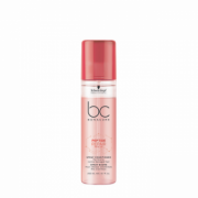 BC Bonacure Peptide Repair Rescue Spray Condicionador 200 ml