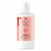 BC Peptide Repair Rescue Nutrição Intensa 750 ml