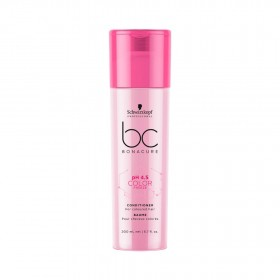 BC Bonacure pH 4.5 Color Freeze Condicionador 200 ml