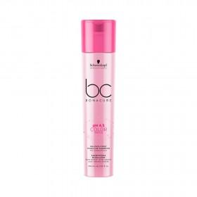 BC Ph 4.5 Color Freeze Shampoo Sem Sulfato 250 ml