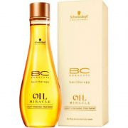 BC Oil Miracle Óleo de Amarula 100ml