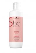 BC Repair Rescue Deep Nourish Shampoo 1000 ml