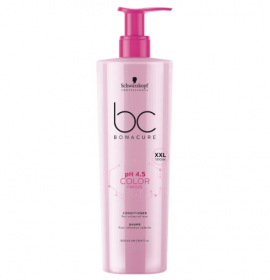 BC pH 4.5 Color Freeze Condicionador 500 ml