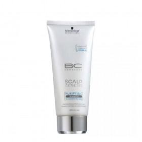 BC Scalp Genesis Shampoo Purificante 200 ml