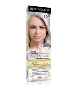 Beautycolor Coloração 12-11