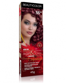 Beautycolor Coloração 55-46