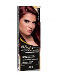 Beautycolor Coloração 5-5