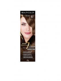 Beautycolor Coloração 6-1
