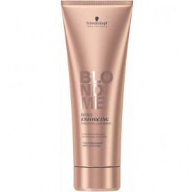 Blondme Bond Creme Clareador 250ml
