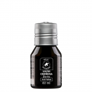 Catcos Men's Blend Cremoso Antifalha para Barba 60 ml
