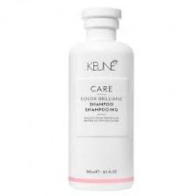 Keune Shampoo Color Brillianz 300 ml