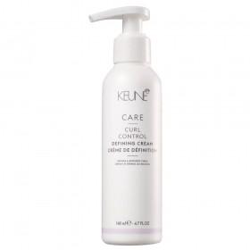 Keune Curl Control Defining Cream 140 ml