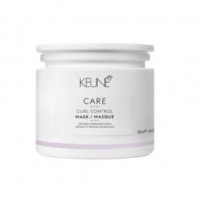 Keune Curl Control Máscara 200 ml