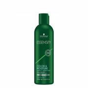 Essensity Color Moisture Shampoo 250 ml