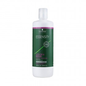 Essensity Color Repair Condicionador 1000 ml