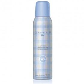 Giovanna Baby Desodorante Aerosol Blue 150ml