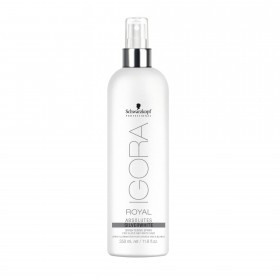 Igora Royal Absolutes Silver White Spray 350 ml