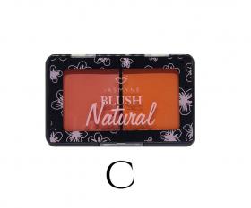 Jasmyne Blush Natural C